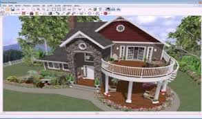 best home design tool for mac best exterior home design software for mac exterior home design