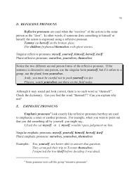 Plural Form Of Resume English Grammer Part 1