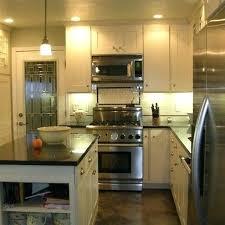 small l shaped kitchen designs with island l shaped kitchen designs l shaped kitchen designs with island