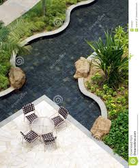 Outdoor Garden Furniture Garden Design Garden Design With Outdoor Garden Patio Design