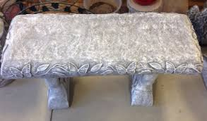 butterfly bench cannot be delivered to funeral homes in shipman