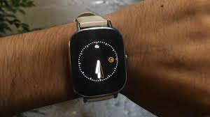 android wear price asus zenwatch 2 review superior experience at half the price