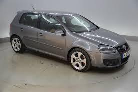 used 2007 volkswagen golf gti turbo gti split folding rear seats