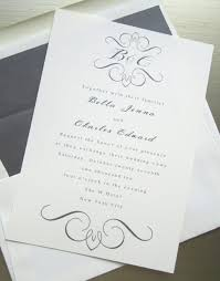 make your own invitations wedding ideas wedding card designs invitations is one of