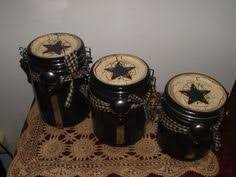 primitive kitchen canisters ceramic kitchen canisters http 3 bp com pyuvycffzge