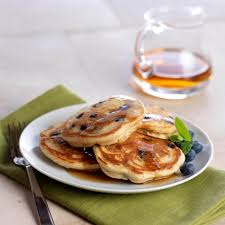 blueberry pancake gluten free blueberry pancakes driscoll s