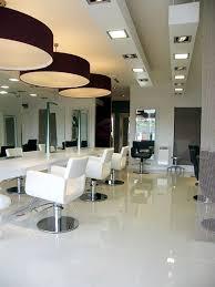 Salon Lighting Fixtures by Contemporary Lamp Shades Design Albioncourt Uk Beauty Salon