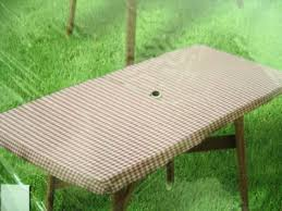 patio table cover with umbrella hole tablecloth for umbrella patio table patio table cloth umbrella on