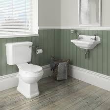 cloakroom bathroom ideas acehighwine com