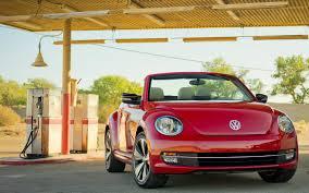 2013 volkswagen beetle review video bug 2013 volkswagen beetle convertible unveiled