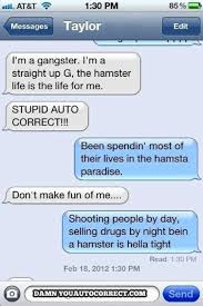 Best 25 Text Message Meme - 25 funny auto correct fails you know it is a very simple process