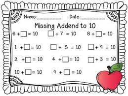 missing addend cliparts free download clip art free clip art