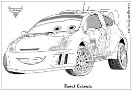 film ferrari coloring pages nascar coloring pages free race car