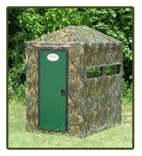 Primos Ground Max Hunting Blind Primos Ground Max Vision Hunting Blind Gifts For Him