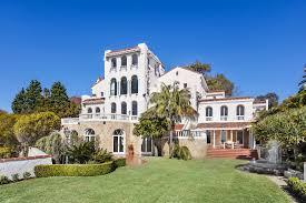 darren curtis at ken jacobs luxury real estate agent