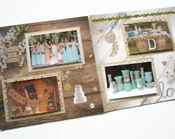 wedding scrapbook pages barn wedding scrapbook pages barn wedding scrapbook layouts