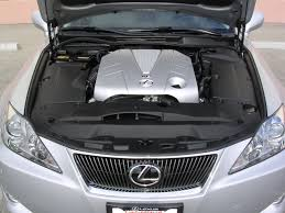 modified lexus is 250 lexus is 350 price modifications pictures moibibiki