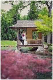 wedding flowers richmond va keeling studios maymont richmond virginia wedding pink