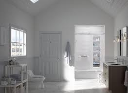 showers bender