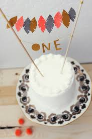 wedding cake topper ideas 15 diy wedding cake toppers ideas to take your budget wedding