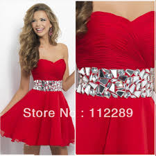 red holiday dresses for juniors long dresses online