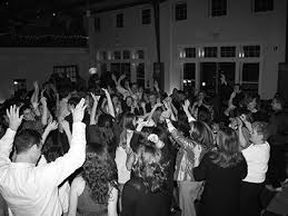 party rentals ma birthday anniversary party rentals party dj s in ct ma ri ny