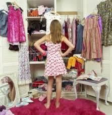 easy ways to get more closet space my closet