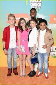 36 best game shakers nickelodeon images on pinterest pickles