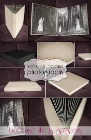 custom wedding photo album katherine mcclure photography michael and s custom wedding