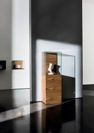 Table Console Extensible Alinea by Nest Display Cabinets From Sovet Architonic