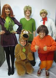 cheap halloween costume ideas 164 best family group halloween costumes images on pinterest