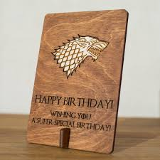 home design gift ideas surprising game of thrones gift ideas 68 for home design with game