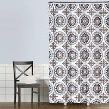 Bright Shower Curtain Buy Bright Shower Curtains From Bed Bath Beyond