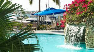paradise harbour club u0026 marina hotels the bahamas