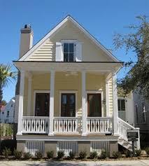 Small Cottage Plans With Porches 1 489 Sq Ft Coastal Home Plans Latitude Lane 1 000 1 500