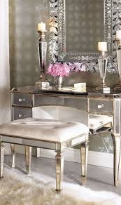 bedrooms magnificent old hollywood glamour furniture distressed
