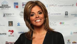 after the jane velez was cancelled what does she do now with her time jane velez mitchell s new gig cnn commentary