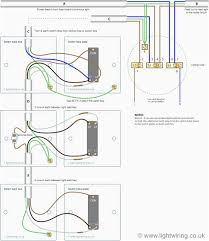 leviton dimmers wiring diagram in two way dimmer switch png at for