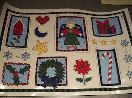 quick easy cheap christmas crafts adventures diy mom tierra este