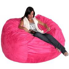 lovely small bean bag chairs furniture ideas