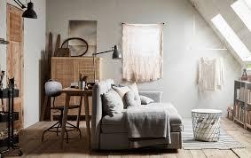 chambre d amis aménager une chambre d amis en atelier lili in