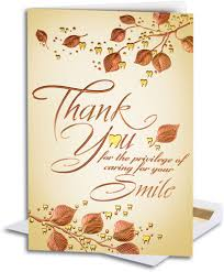 dental patient seasonal greetings build loyalty benco