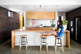 urban home interior design dolce house is a contemporary urban home with warehouse style
