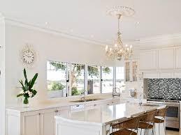 modern provincial kitchens kitchen cabinet door accessories tuscan kitchen modern french