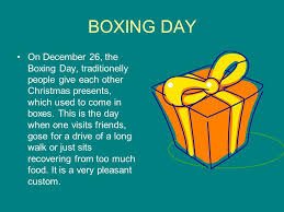 holidays festivals and customs in