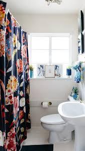 apartment bathroom decorating ideas apartment bathroom decorating ideas pinterest image gorgeous
