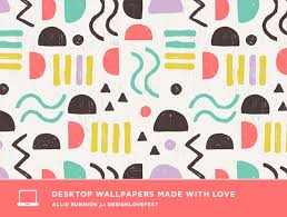 Free Halloween Wallpapers For Your Desktop Web Site Or Blog By Sl by D E S I G N L O V E F E S T Search Results Dress Your Tech