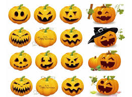 Halloween Washi Tape by Sale Jack O Lantern Washi Tape Orange Pumpkin Faces Halloween