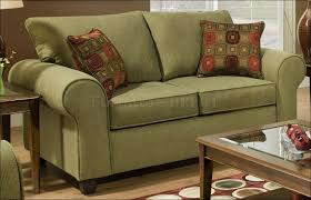 How To Clean Suede Sofas Bedroom Fabulous Cloth Couch Cleaner Cleaning Microfiber Couch