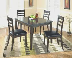 dining room top ashley furniture dining room chair design ideas